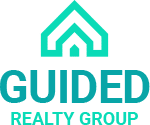 Guided Realty Group